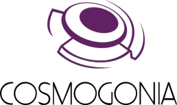 logo_cosmogonia_Small
